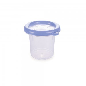 Imagem do produto - Pote 390 ml | Conservamax