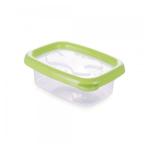 Imagem do produto - Pote 300 ml | Conservamax
