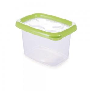 Imagem do produto - Pote 650 ml | Conservamax