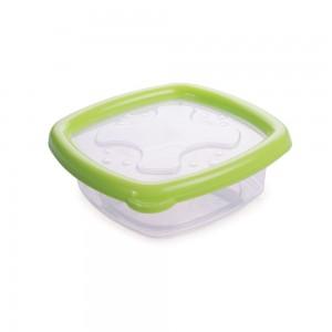 Imagem do produto - Pote 480 ml | Conservamax