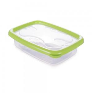 Imagem do produto - Pote 700 ml | Conservamax