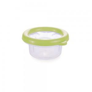 Imagem do produto - Pote 200 ml | Conservamax