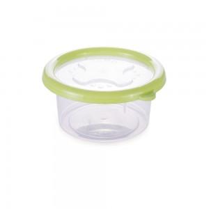 Imagem do produto - Pote 660 ml | Conservamax