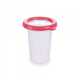 Imagem do produto - Pote 580 ml | Conservamax