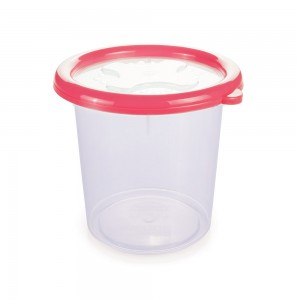Imagem do produto - Pote 1,38 L | Conservamax