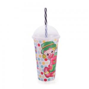 Imagem do produto - Copo Shake 500 ml | Patati Patatá