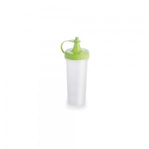 Imagem do produto - Bisnaga de Plástico 280 ml para Molhos