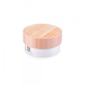 Imagem do produto - Caixa 420 ml | Bambu