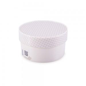 Imagem do produto - Caixa 900 ml | Neutra