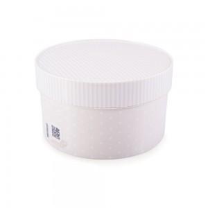 Imagem do produto - Caixa 1,45 L   Neutra