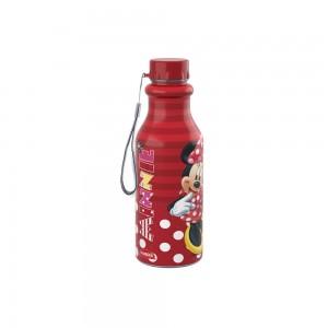 Imagem do produto - Garrafa Retrô 500 ml | Minnie