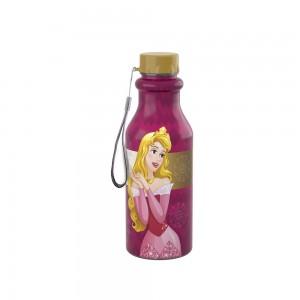 Imagem do produto - Garrafa Retrô 500 ml | Bela Adormecida
