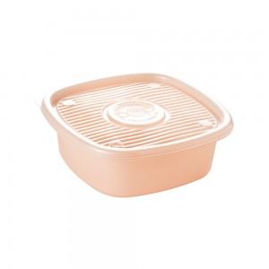 Imagem do produto - Pote Pop Quad B2 - 2 L