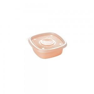 Imagem do produto - Pote Pop Quad B2 400ml