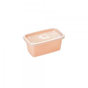 Imagem do produto - Pote Pop Ret B2 380 Ml
