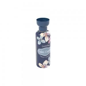 Imagem do produto - Porta Sabão Líquido 970 ml com Dosador