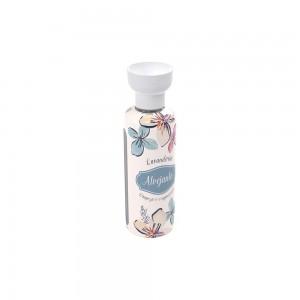 Imagem do produto - Porta Alvejante Com Dosador 970 ml Lavanderia