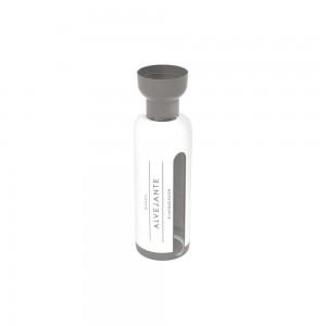 Imagem do produto - Porta Alvejante com Dosador