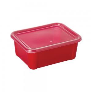 Imagem do produto - Pote Duo Rt A3 1,4l