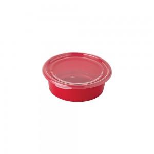 Imagem do produto - Pote Duo Red A3 190ml