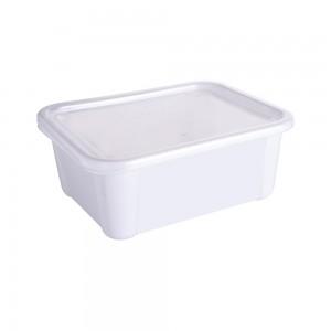 Imagem do produto - Pote Duo Rt B3 1,4l