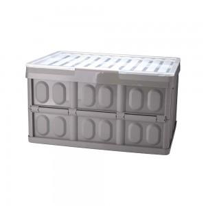 Imagem do produto - Caixa Dobrável 42 L Eco