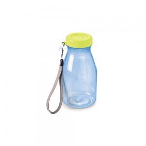 Imagem do produto - Garrafa Milk Infantil 390ml