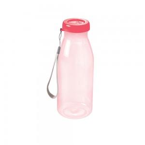 Imagem do produto - Garrafa Milk Infantil 580ml