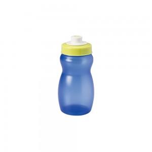 Imagem do produto - Squeeze de Plástico 300 ml Infantil