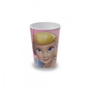 Imagem do produto - Copo de Plástico 320 ml Toy Story Bo Peep