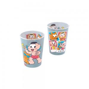 Imagem do produto - Copo de Plástico 320 ml Cascão