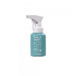 Imagem do produto - Borrifador de Plástico 280 ml com Válvula Limpeza Geral