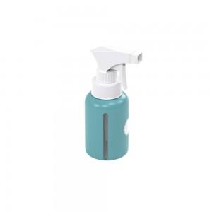 Imagem do produto - Borrifador de Plástico 280 ml com Válvula para Escrever - Álcool