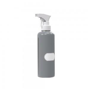 Imagem do produto - Borrifador de Plástico 480 ml com Válvula para Escrever
