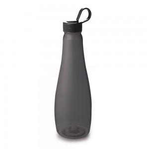 Imagem do produto - Garrafa de Plástico 1 L com Tampa Rosca Sport