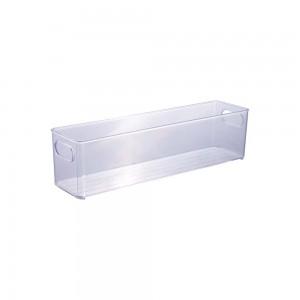 Imagem do produto - Organizador Multiuso de Plástico 40,0x10,0x10,4 cm