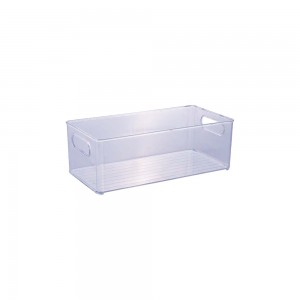 Imagem do produto - Organizador Multiuso de Plástico 30,0x15,0x10,4 cm