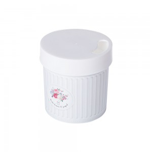 Imagem do produto - Porta Lenços de Papel Higiênico Provençal