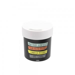 Imagem do produto - Porta Lenços de Papel Higiênico