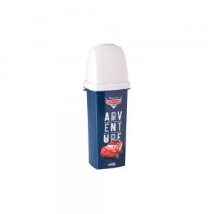 Imagem do produto - Dental Case de Plástico com Tampa Carros