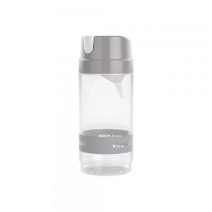 Imagem do produto - Porta Vinagre de Plástico 570 ml Fendi