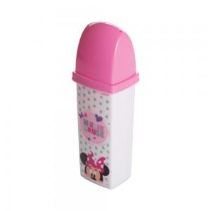 Imagem do produto - Dental Case de Plástico com Tampa Minnie