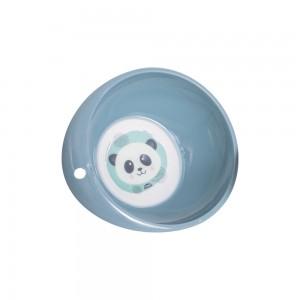 Imagem do produto - Tigela de Plástico 430 ml Bichinhos