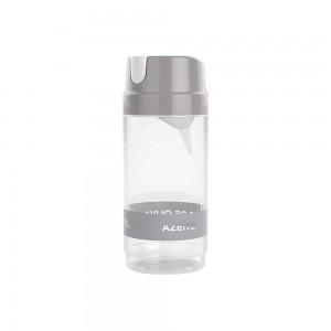 Imagem do produto - Porta Azeite de Plástico 570 ml Fendi