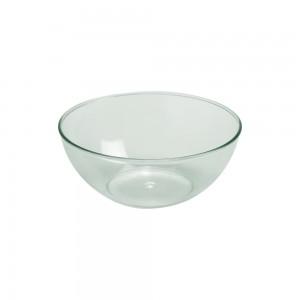 Imagem do produto - Bowl de Plástico 380 ml Cristal Verde