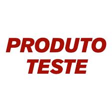 Imagem do produto - Produto Teste