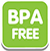 BPA FREE