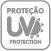 PROTECAO UV