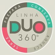 DUO 360