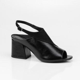 Imagem - Ankle Boot Lia line cód: 9716